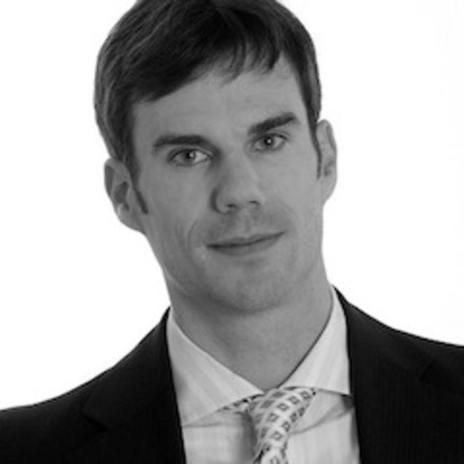 Christoph Nef