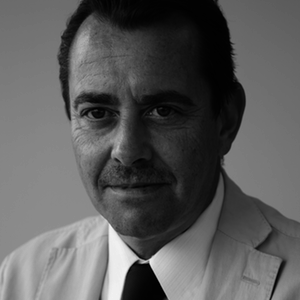 Daniel Egli